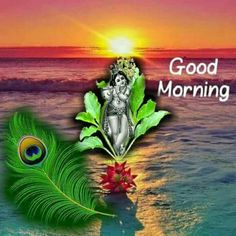 Gud Morning Wishes, Good Morning Happy Friday, Sunday Wishes, Morning Greetings Quotes, Good Morning Messages, Good Morning Good Night, Morning Pictures, Good Morning Images, Good Morning Quotes