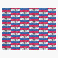 Puzzles, Tour, Quilts, Blanket, Boutique, Coasters, Apron, Slipcovers, Products