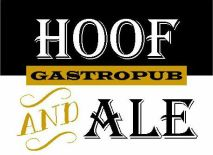 Hoof and Ale