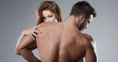 Top 15 Veg Foods That Increase Sexual Stamina