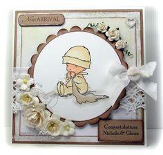 LOTV - Baby Blanket - http://www.liliofthevalley.co.uk/acatalog/Baby_Blanket.html