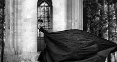 Δυσθυμία: Μια ήπια αλλά επίμονη κατάθλιψη – Μαρία Μεραμβελιωτάκη-Simon   Kiss My GRass
