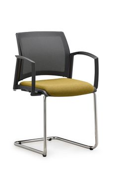 Home About Contact Easy, Chair, Furniture, Home Decor, Homemade Home Decor, Home Furnishings, Interior Design, Home Interiors, Side Chairs