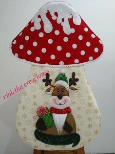 Christmas Stockings, Christmas Ornaments, Cross Stitch, Holiday Decor, Snowman, Christmas Crafts, Canela, Molde, Christmas Applique
