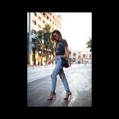 Jean Style California