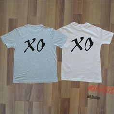 Couple T-shirt,couple shirt set,Husband Gift,couple tshirt,Tshirt,couple tshirt set,couple shirt,couples tshirts,couples tshirts,Mens Tshirt