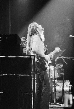 Everybody needs Pink Floyd