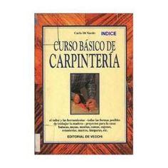 curso-basico-de-carpinteria