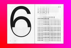 ECAL - FORMATIONS - BACHELOR - DESIGN GRAPHIQUE - Projets & workshops - MonoMix