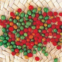 Chili Pepper Chiltepin D03024 (Multi Colored) 25 Seeds by David's Garden Seeds David's Garden Seeds http://www.amazon.com/dp/B00P01FVVC/ref=cm_sw_r_pi_dp_o1jIub0S3H971