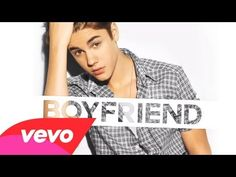 Jingle Jangle Jungle: Bands we love to hate (justified or not): Justin Bieber