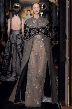 Valentino haute couture automne-hiver 2013/2014