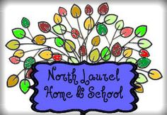 North Laurel Home & School: Links by Subject (So many great links to explore)