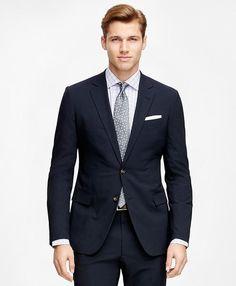 Fitzgerald Fit BrooksCool® Suit