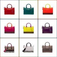 Furla - Candy bag