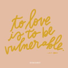 to love is to be vulnerable Bible Quotes, Words Quotes, Bible Verses, Motivational Quotes, Inspirational Quotes, Sayings, Scriptures, Positive Quotes, Pretty Words