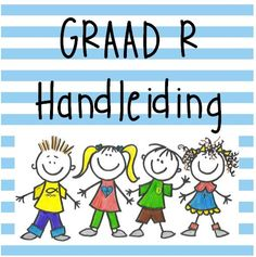 Graad R Handleiding Preschool Social Studies, Preschool Writing, Numbers Preschool, Preschool Learning Activities, Preschool Classroom, Preschool Worksheets, Kids Learning, Teaching Ideas, Grade R Worksheets