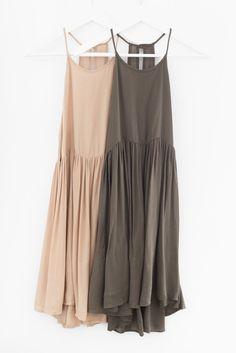 Aulora Dress - Love Street Apparel