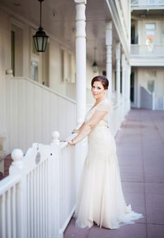 Gatsby-inspired Makeup Artistry by Brides By Brittany Wedding Blog, Wedding Gowns, Makeup Inspiration, Wedding Inspiration, Vintage Gowns, San Diego Wedding, California Wedding, Personalized Wedding, Wedding Details