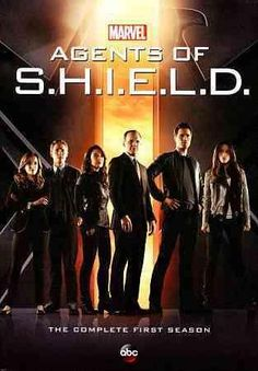 From the Marvel Universe come the agents of S.H.I.E.L.D., ready to defend the citizens of the world. In the aftermath of the battle between invading aliens and the Earth's mightiest heroes, the Avenge