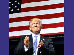 Donald Trump Throws Down in Phoenix: Champions 10-Step Immigration Reform Plan