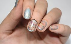 http://www.wickedfullmoon.com/2016/02/nail-art-bubble-waterdecals-with-lady.html You can find here: http://www.ladyqueen.com/1-sheet-colorful-bubble-blister-red-blue-nail-art-water-decals-transter-print-sticker-na0759.html
