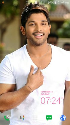 Allu Arjun Height and Weight, Biceps Size, Body Measurements Love Couple Images, Cute Boys Images, Dj Movie, Movie Photo, Beautiful Indian Actress, Beautiful Actresses, New Photos Hd, Allu Arjun Hairstyle, Hd Photos Free Download