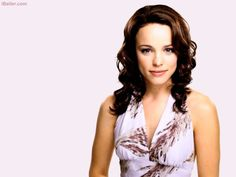 Rachel McAdams. Photo:  This Photo was uploaded by 3-8_01. Find other Rachel McAdams. pictures and photos or upload your own with Photobucket free image ...