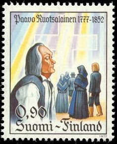 Category:Stamps of Finland, 1977 - Wikimedia Commons Old Stamps, France, Stamp Collecting, Ancient History, Postage Stamps, Trivia, Nostalgia, World, Poster