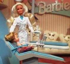 Throwback Thursday: Me in 1987 when I graduated from dental school and still had. Thursday Humor R Dental Facts, Dental Humor, Dental Hygienist, Dental Assistant, Dental World, Dental Life, Dental Health Month, Oral Health, Throwback Thursday