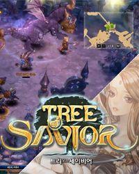 Tree of Savior, Legit license keys, Cheap STEAM CD-KEY, Download software. Digital Store.