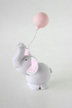 Inspiration......Elefante