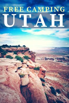 Free camping is the best … and is one of the most beautiful sta… Free camping is the best … and is one of the most beautiful states. Check out this amazing free campsite! Utah Camping, Camping And Hiking, Family Camping, Tent Camping, Campsite, Outdoor Camping, Camping Ideas, Camping Checklist, Rv Camping Tips
