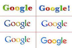 Image result for google logo 1997