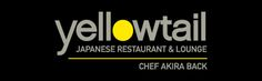 Yellowtail Restaurant At The Bellagio, Click Pic To See All Bellagio Restaurants