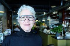 Belpstrasse for Foodies Php, Glasses, Blog, Newspaper, Eyewear, Eyeglasses, Eye Glasses