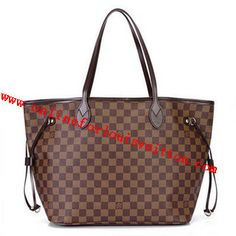 louis vuitton neverfull mm tote bag n51105 damier ebene canvas eye