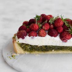 Quiche, Cheesecake, Recipes, Blogging, Recipe, Kitchens, Danish Recipes, Cheese Cakes, Recipies