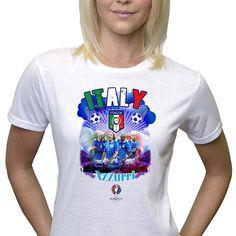 Lilian Thuram, Portugal Team, Robert Lewandowski, Cristiano Ronaldo, Euro, Champion, Football, T Shirts For Women, Woman