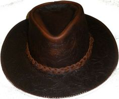 Henschel Walker Hat 1143 at Viomart.com d569c2a2f625
