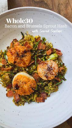 Fish Recipes, Seafood Recipes, Paleo Recipes, New Recipes, Dinner Recipes, Cooking Recipes, Paleo Chicken Recipes, Burger Recipes, Eating Clean