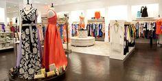Sunt hainele ieftine intotdeauna o afacere buna? Sau alegem tinute premium? Tips, Counseling