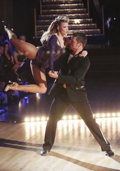 Chris Soules is reportedly cheating on his 2015 winner Whitney Bischoff with his Dancing With The Stars partner Witney Carson. Description from tagloom.com. I searched for this on bing.com/images