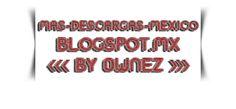Amigos aqui nuevamente Compatiendo un paquete de SOMBRAS para editar sus capturas y darles un efecto mas llamativo   http://mas-descargas-mexico.blogspot.mx/2014/03/efectos-de-sombras-en-psd-png-edita-tus.html