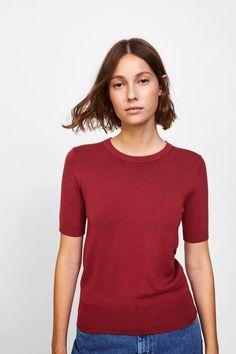 6f12d0d22cd 7 Best Sweaters images