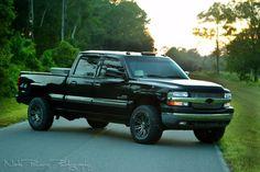 '01 LB7. Chevy Duramax, Silverado Truck, Silverado 2500, Chevy Trucks, Black Truck, Trucks And Girls, Concept Cars, Corvette, Clutter