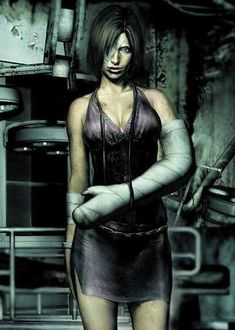 Silent hill the room- Eileen camilla lenora Silent Hill Pt, Silent Hill Video Game, Silent Hill Series, Bioshock, Cool Stuff, Resident Evil, Gaming, Video Games, Umbrella Corporation