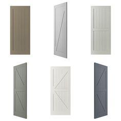 Oak Doors, My Room, Garage Doors, Bedroom Decor, House Design, Living Room, Pantry, Furniture, Home Decor