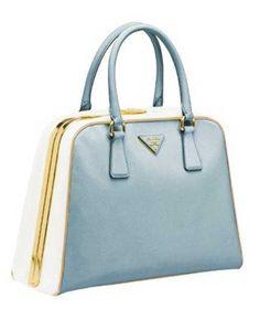 http://fancy.to/rm/469080364002843705 prada-handbag_,REPLICA DESIGNER PRADA HANDBAGS WHOLESALE #handmade #fashion #stylish  #clutchhandbagsonline