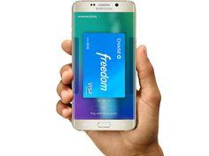 """What's The Best Mobile Wallet?"" http://www.techtimes.com/articles/109696/20151124/lg-pay-vs-apple-pay-vs-samsung-pay-whats-the-best-mobile-wallet.htm?utm_content=buffer523d6&utm_medium=social&utm_source=pinterest.com&utm_campaign=buffer by Tech Times"